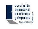 Asociación Empresarial de Oficinas y Despachos de la Comunidad Valenciana.