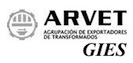 Arvet-Gies