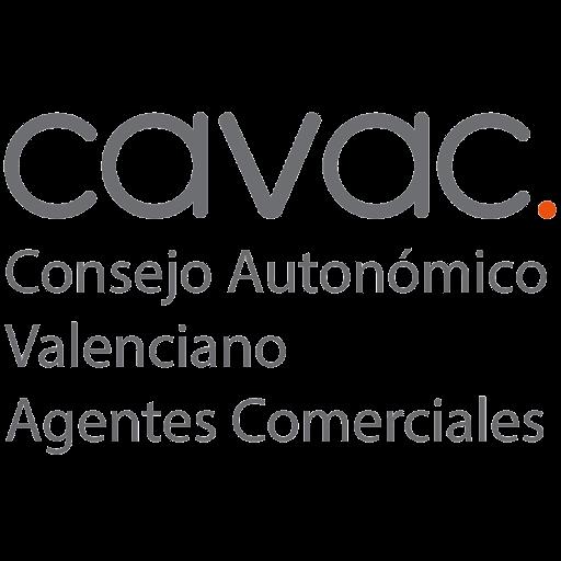 Consejo Valenciano de Colegios de Agentes Comerciales